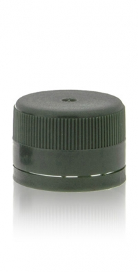 Plastic Self-sealing cap with Pourer